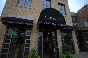 Grand Rapids Awnings