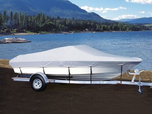custom-fit-boat-cover