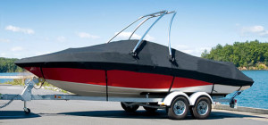 boat-cover-repairs Grand Rapids