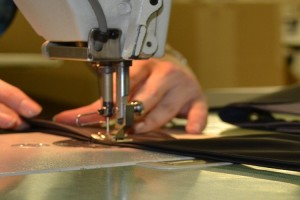 grand rapids contract sewing
